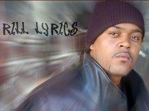 RILL LYRICS