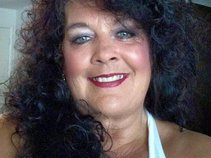Cheryl Ann Jackson