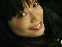 Beverly Roño