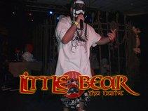 Little Bear Tha Native