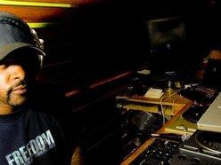 Image for DJ HENROC