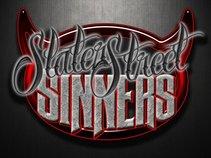 Slater Street Sinners