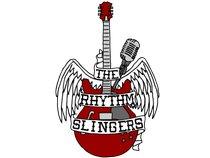 The Rhythm Slingers