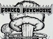 Forced Psychosis