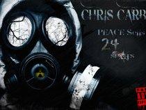 CHRIS CARBENE