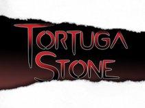 Tortuga Stone