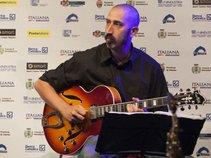 Riccardo Notazio