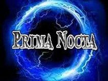 Prima Nocta