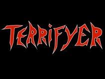 Terrifyer