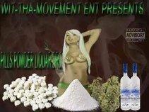 Wit-tha-movement