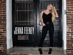 Jenna Feeney