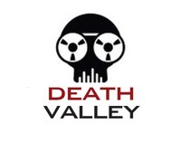 Death Valley Productions LLC