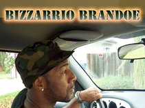 BIZZARRIO BRANDOE