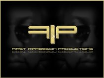 First Impression Productions