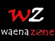 Waena Zone (WZ)