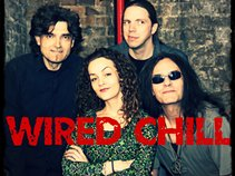 Wired Chill