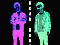 Dead Honcho