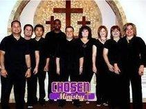Chosen Ministry