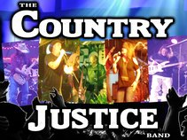The Country Justice Band