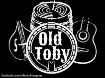 Old Toby