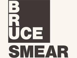 Bruce Smear