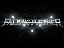 Falling Further