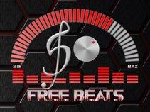 Jay Blitz Productions (Free Beats)