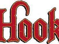 """Kap""""N""""Hook"""
