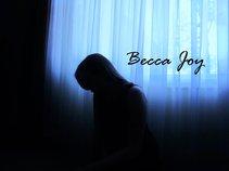 Becca Joy