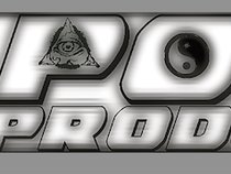 PoPoe Productions