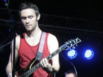 Brandon Doyle Music