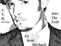 DJ Kent Michaels