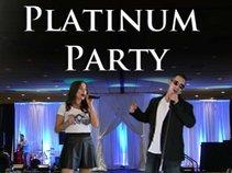 Platinum Party