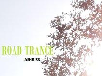 ASHRISS