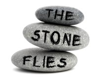 The Stone Flies