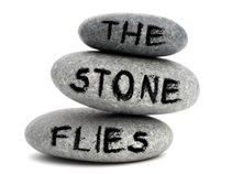 The Stone Flies