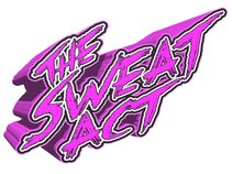 The Sweat Act