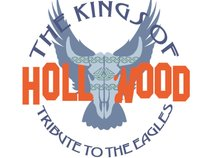 The Kings of Hollywood - Tribute to the Eagles