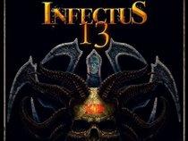 Infectus 13