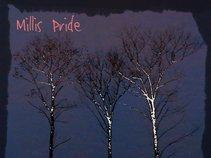 Millis Pride