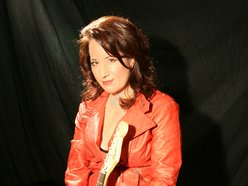 Colleen Lloy- Official Page