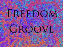 Freedom Groove