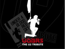 Under a Blood Red Sky-The U2 Tribute