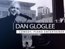 Dan Gillogly