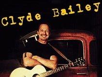 Clyde Bailey