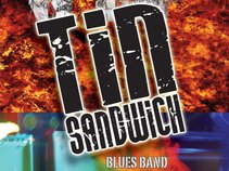 Tin Sandwich