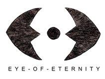 Eye of Eternity