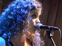 Anna Leigh Band