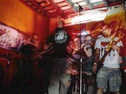 Image for Los Espectros