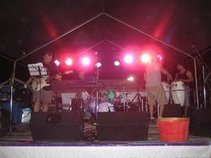 Fore Hours Band